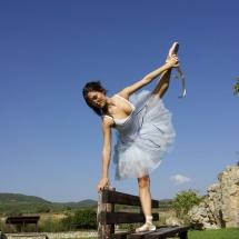 bodysoul_yoga (12)