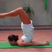 bodysoul_yoga (5)