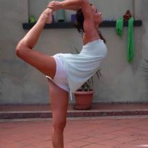 bodysoul_yoga (7)