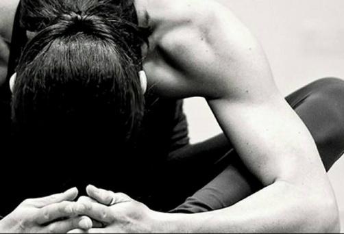 Christmas Vinyasa Yoga…Explore Your Chakras