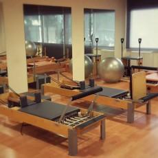 BodySoul studio