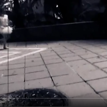 ballet-2-video