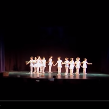 ballet-video