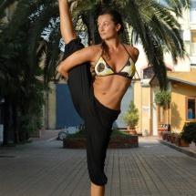 bodysoul_yoga (10)
