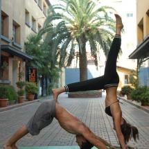 bodysoul_yoga (11)
