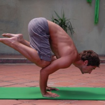bodysoul_yoga (6)