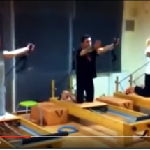 pilates-reformers-video-1