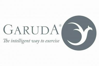Eirini Ziakou – Garuda Vinyasa Yoga Class